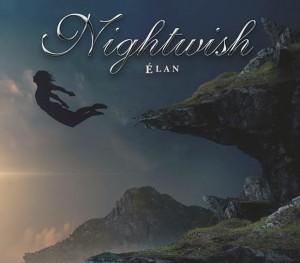 Nightwish Elan 2015