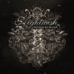 Nightwish – Endless Forms Most Beautiful