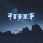 Papa Roach F.E.A.R. 2015