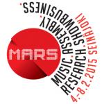 Talvifestari MARS järjestetään jälleen Seinäjoella