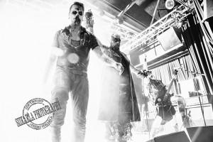 Turmion Kätilöt MetalOrgy Live 2014 2