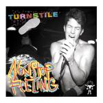 Turnstile-Nonstop-Feeling