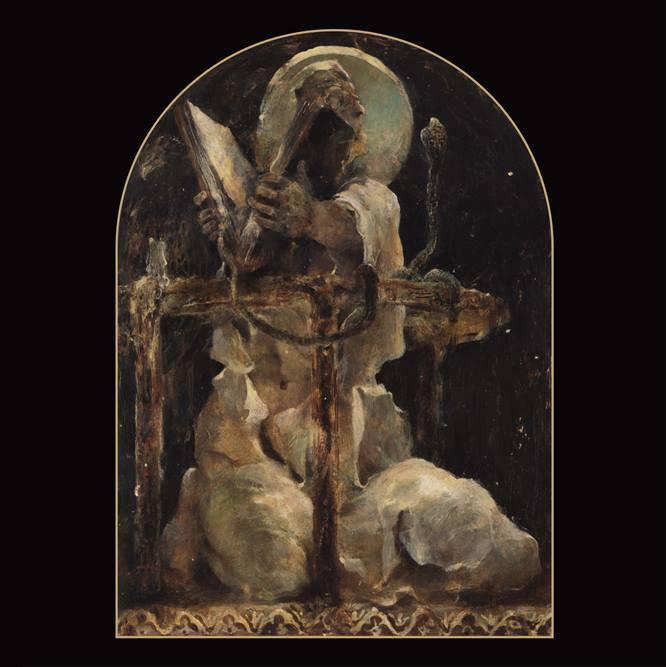 Behemoth – XIADZ (EP)