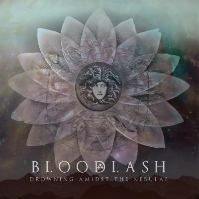 Bloodlash – Drowning Amidst the Nebulae (EP)