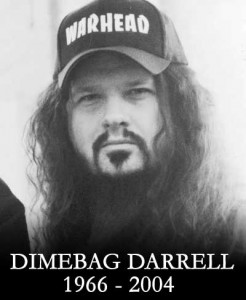 Vihaiset Pantera -fanit lähettäneet tappouhkauksia väärälle yhtyeelle