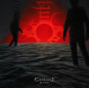 Enslavedilta uusi albumi maaliskuussa