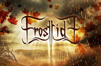 Frosttide – Blood Oath