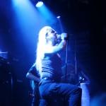saille_eindhovenmetalmeeting2014