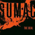 Sumac albumi kuunneltavissa