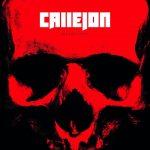 Callejon albumi kuunneltavissa