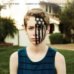 Fall Out Boy – American Beauty / American Psycho