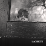 Blacklisted - When People Grow, People Go (2015)