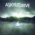 A Skylit Driven akustinen albumi kuunneltavissa