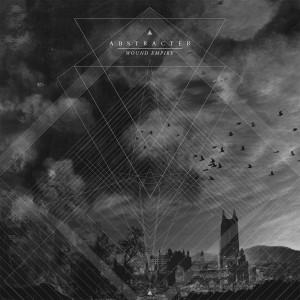 Abstracter julkaisee uuden albuminsa helmikuussa