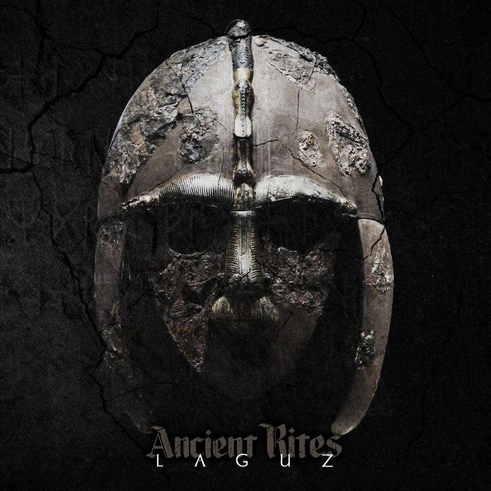 Ancient Rites – Laguz