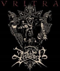 Devathorn julkaisee uuden albuminsa helmikuussa