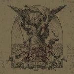 Devathornin uusi albumi kuunneltavissa