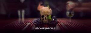 Vaikutteeni albumeina: Peter G. Shallmin (EscapeTheCult)
