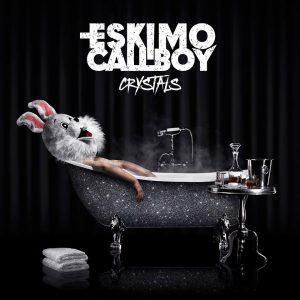 Eskimo Callboylta ensimmäinen maistiainen tulevalta albumilta
