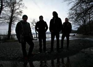 Fallochin uusi albumi kuunneltavissa