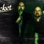 Full Devil Jacket kiinnitetty eOne Musicille