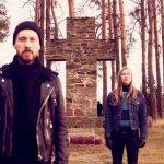Garden of Wormin uusi albumi kuunneltavissa