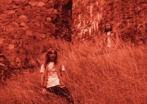 Gouge julkaisee debyyttialbuminsa maaliskuussa