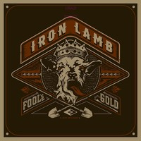 Iron Lamb – Fool's Gold