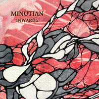 Minutian Inwards 2015