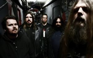 Morgothilta uusi musiikkivideo