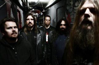 Tauolle vuonna 2018 siirtynyt death metal -yhtye Morgoth julkistaa lopettaneensa