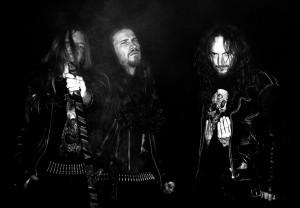 Necrowretch kiinnitetty Season of Mist Recordsille