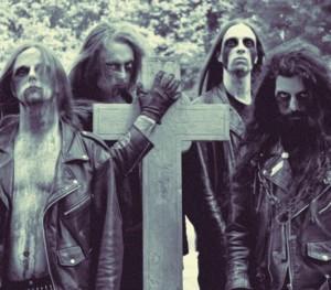 The Darkness Festival VII peruuntuu