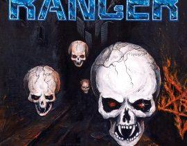Ranger – Where Evil Dwells