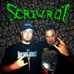 Screwrot