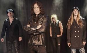 TNT:ltä virallinen päivitys yhtyeen tulevaisuuteen liittyen