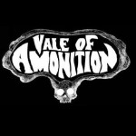 Vale Of Amonition