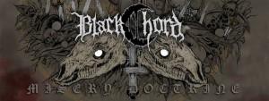 Black Chord – Misery Doctrine (Demo)