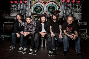 Katso uusi Comeback Kid video