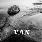 Van – Van