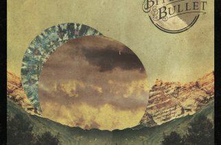 Bite The Bullet – Wheels