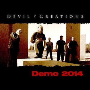 Devil Creations – DEMO 2014