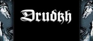 """Ennakkokuuntelu: Drudkh – """"Cursed Sons II"""""""