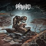 Encrypted – Realms of Confusion