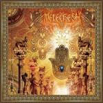 Melechesh – Enki