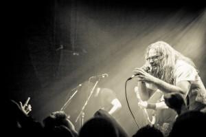 Mokoma live Tavastia 2015 (1)