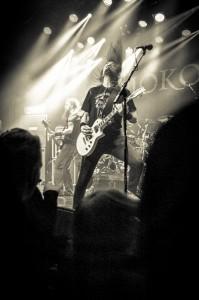 Mokoma live Tavastia 2015 (3)