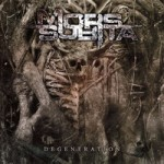 Mors Subita – Degeneration