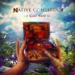 Native Constructilta debyyttialbumi huhtikuussa
