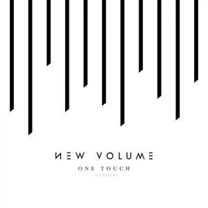 New Volume kiinnitetty Sumerian Recordsille
